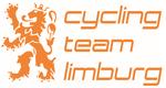ctl-logo-small 3
